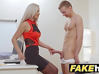 amateur,blowjobs,castings