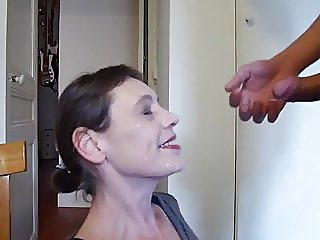 amateur,matures,facials