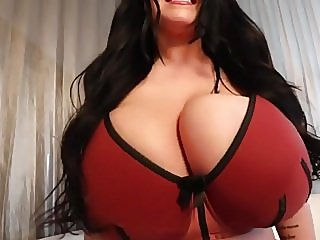 bbw,big boobs,big natural tits