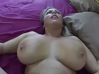 big boobs,big butts,hd videos