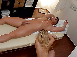 amateur,top rated,massage