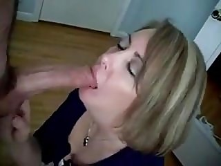 masturbation,matures,big cock