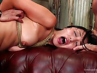 anal,japanese,double penetration