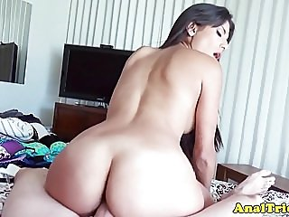 anal,big boobs,latin