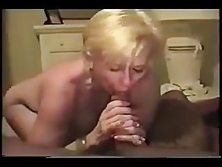 interracial,milfs,cuckold