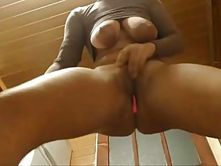 pregnant,squirting,orgasms
