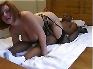 amateur,top rated,interracial