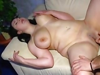 blowjobs,brunettes,bbw