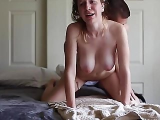 french,big natural tits,