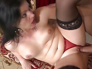 blowjobs,matures,milfs