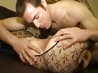 cuckold,cum in mouth,cum swallowing