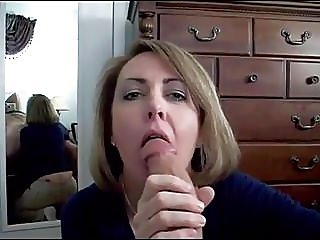 blowjobs,top rated,creampie