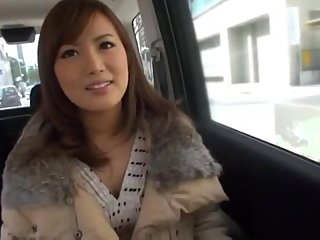 jav censored,straight,japanese