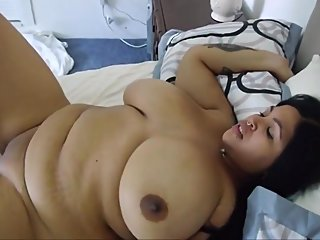 bbw,big tits,big natural tits