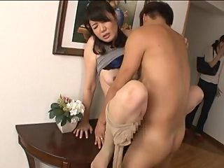 asian,japanese,milfs