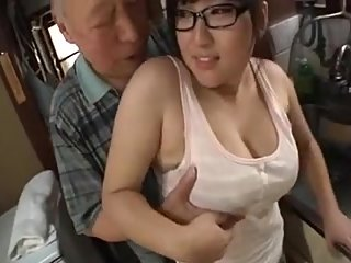 asian,big tits,japanese