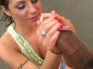anal,facial,interracial