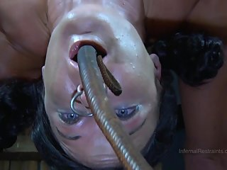 bdsm,outdoor,orgasm