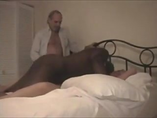 interracial,straight,cuckold