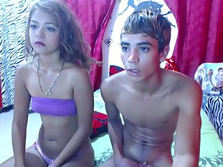amateur,chaturbate,couple