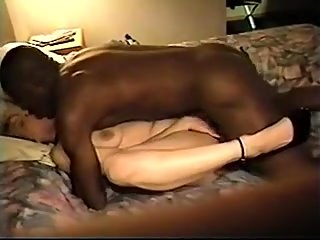 interracial,couple,straight
