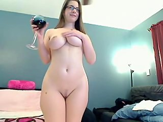 webcam,big tits,straight