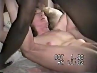 ebony,interracial,mature