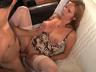 anal,amateur,wife