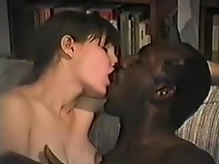 interracial,wife,straight