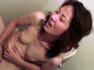 masturbation/onanii,japanese,straight