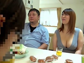 big tits,compilation,japanese