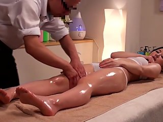 massage,japanese,threesomes