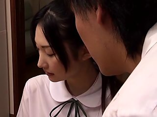 asian,fetish,college/gakuseifuku
