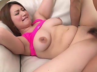 blowjob/fera,creampie/nakadashi,hd