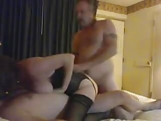 amateur,cuckold,double penetration