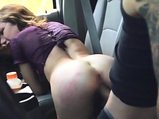 bdsm,doggystyle,hd