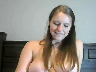 amateur,big boobs,hd
