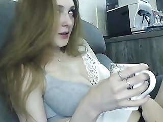 webcams,russian,big natural tits