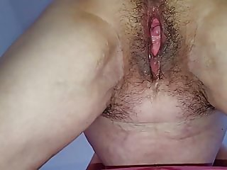 close-ups,hairy,creampie