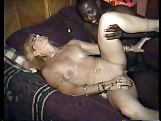 cumshots,matures,interracial
