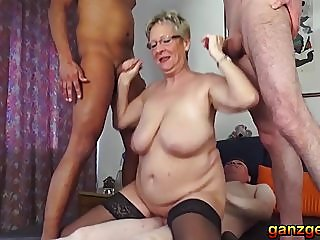 matures,cuckold,grannies