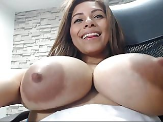 big boobs,latin,hd videos