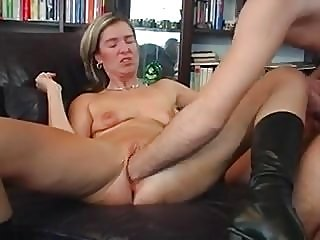 amateur,anal,top rated