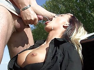 blowjobs,german,hd videos