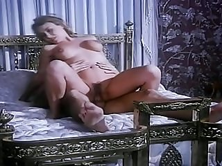 vintage,hd videos,dogged