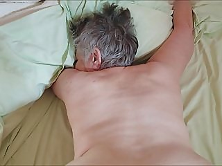amateur,matures,old+young