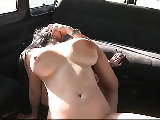 brunettes,big boobs,hd videos