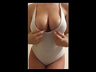 webcams,amateur,big boobs