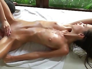 fingering,masturbation,massage