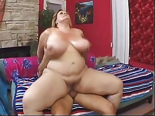 bbw,matures,big boobs
